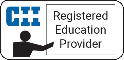 rep-logo-2021